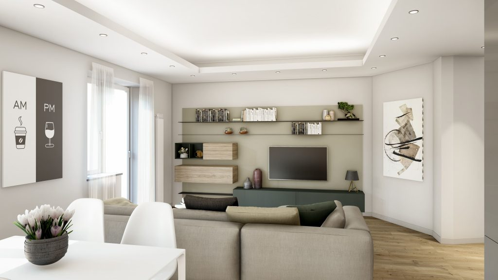 appartamento-via-barletta-torino-dopo-03