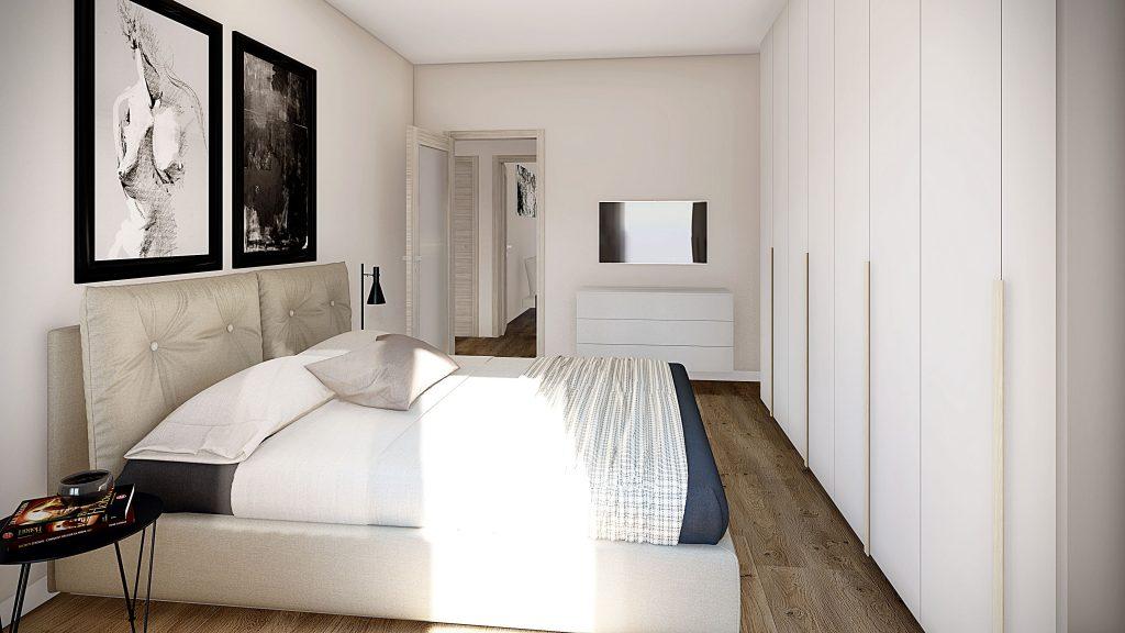 appartamento-via-barletta-torino-dopo-07