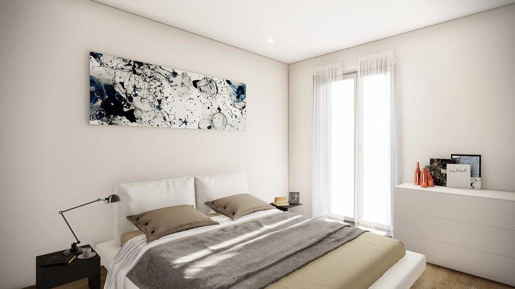 appartamento-via-barletta-torino-dopo-09