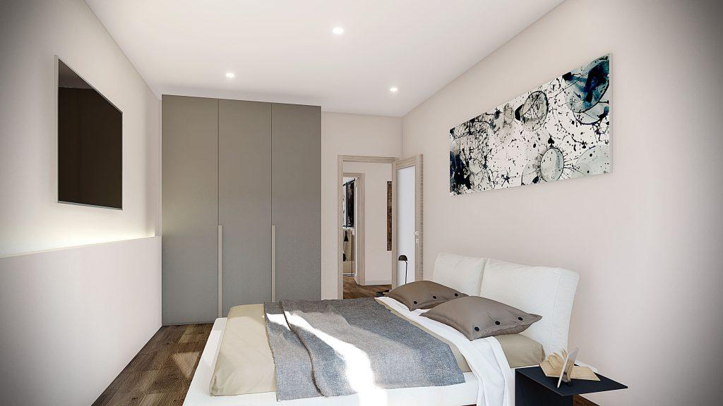 appartamento-via-barletta-torino-dopo-10