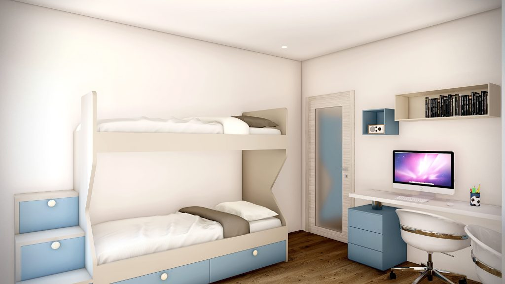 appartamento-via-barletta-torino-dopo-12