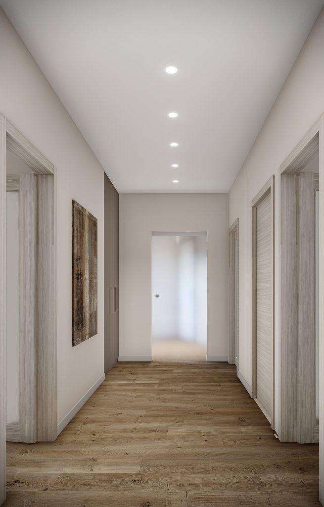 appartamento-via-barletta-torino-dopo-13