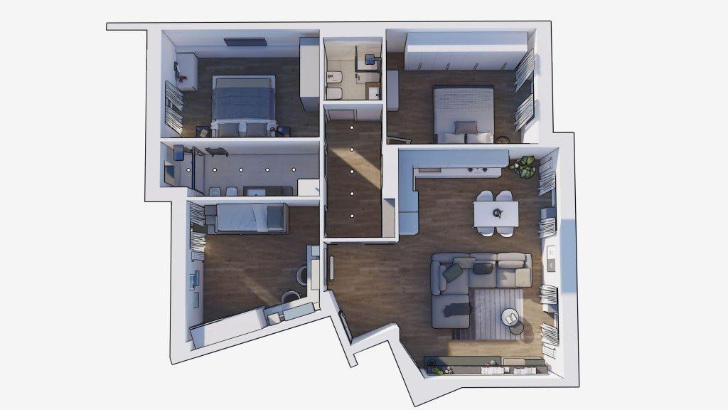 appartamento-via-barletta-torino-dopo-15