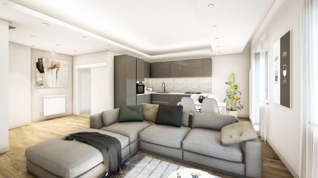 appartamento-via-barletta-torino-dopo-16