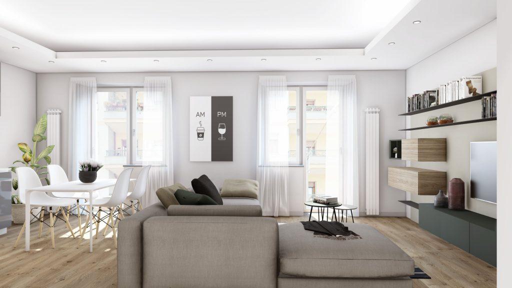 appartamento-via-barletta-torino-dopo-17
