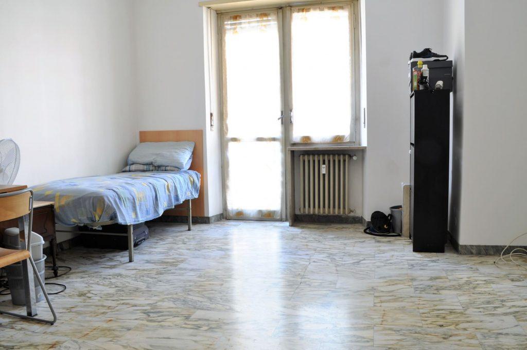 appartamento-via-barletta-torino-prima-01