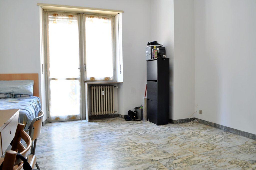 appartamento-via-barletta-torino-prima-02