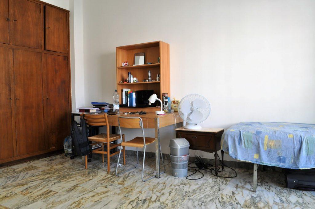 appartamento-via-barletta-torino-prima-03
