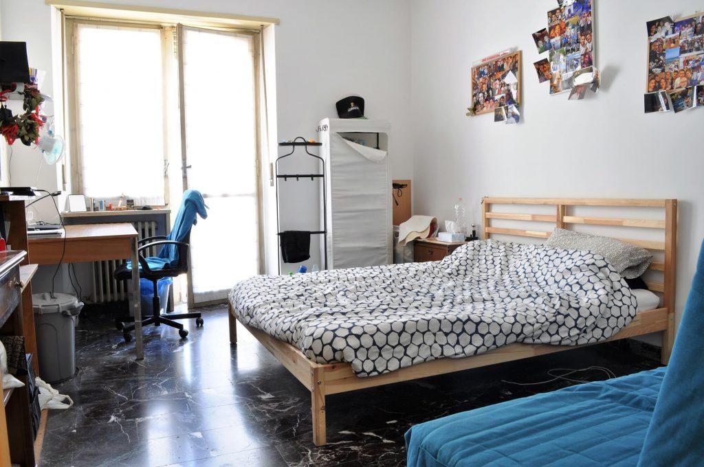 appartamento-via-barletta-torino-prima-04