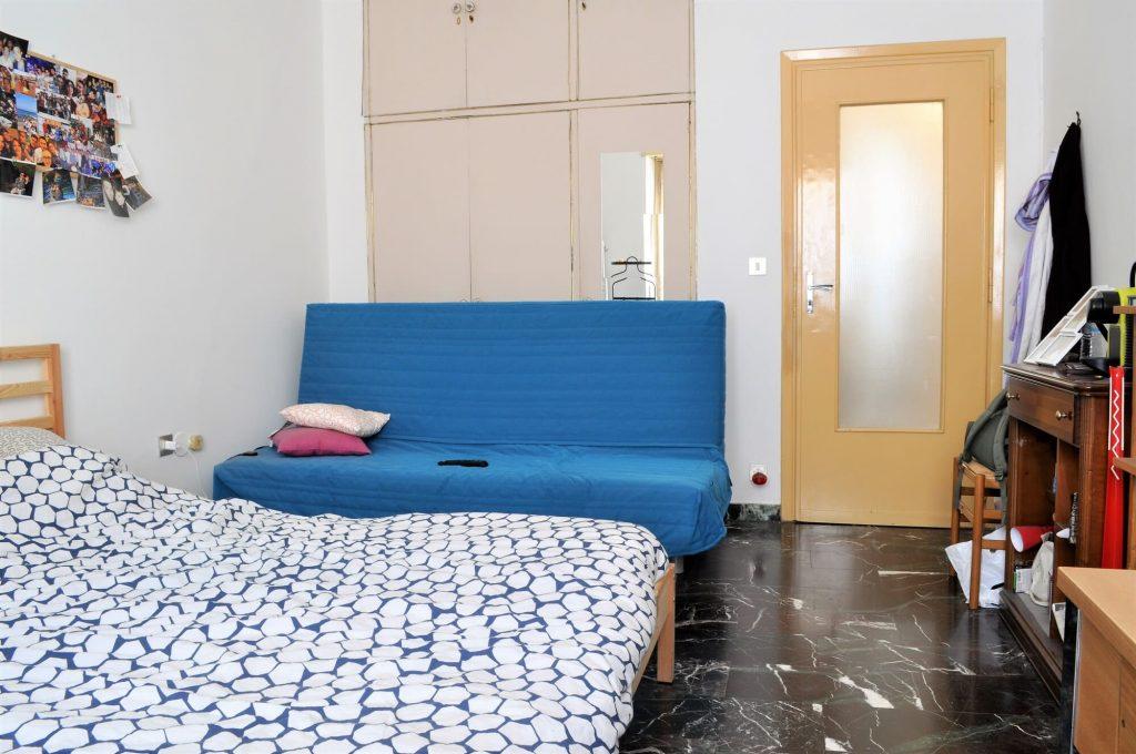 appartamento-via-barletta-torino-prima-05