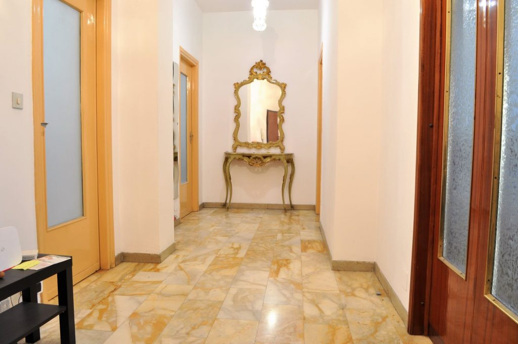 appartamento-via-barletta-torino-prima-06
