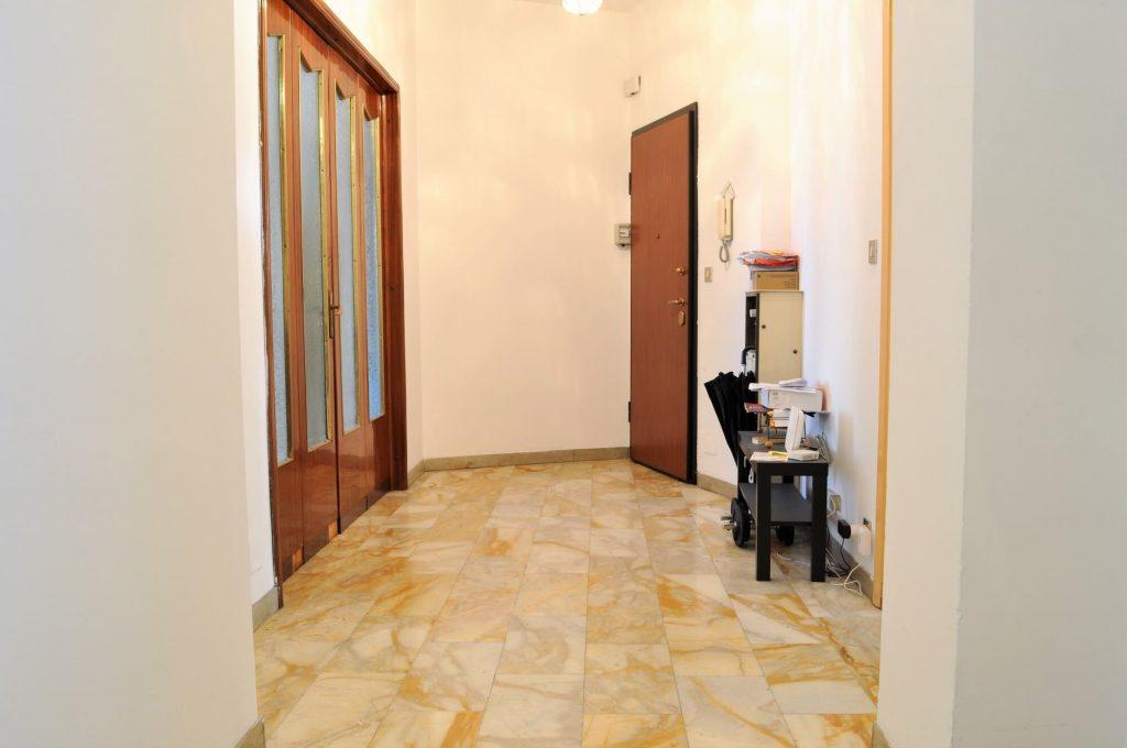 appartamento-via-barletta-torino-prima-07