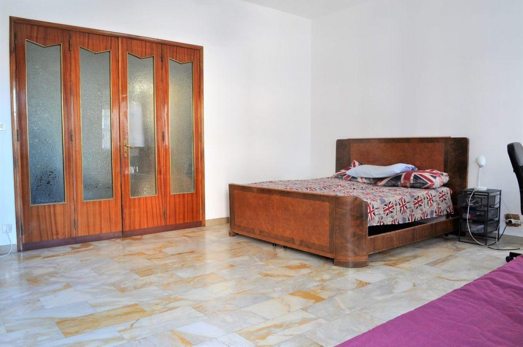 appartamento-via-barletta-torino-prima-10
