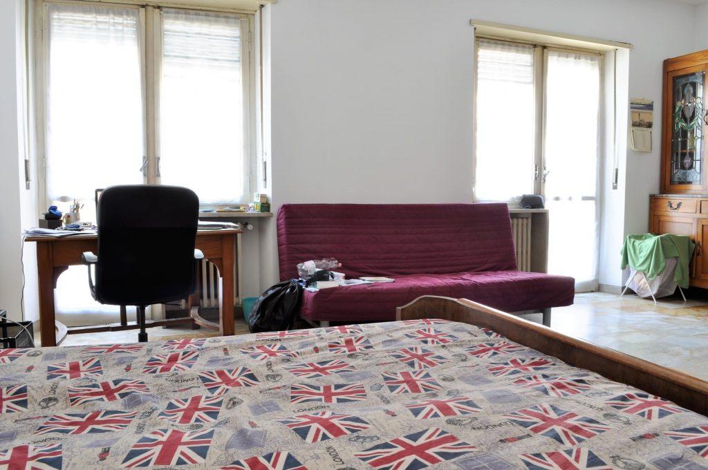 appartamento-via-barletta-torino-prima-11