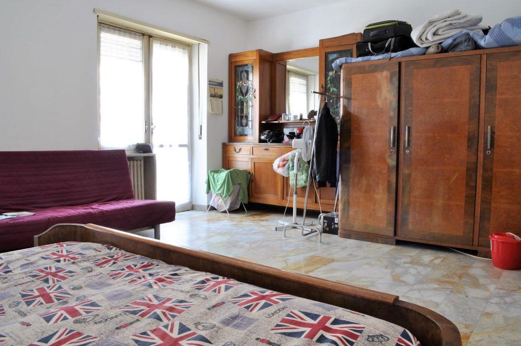 appartamento-via-barletta-torino-prima-12