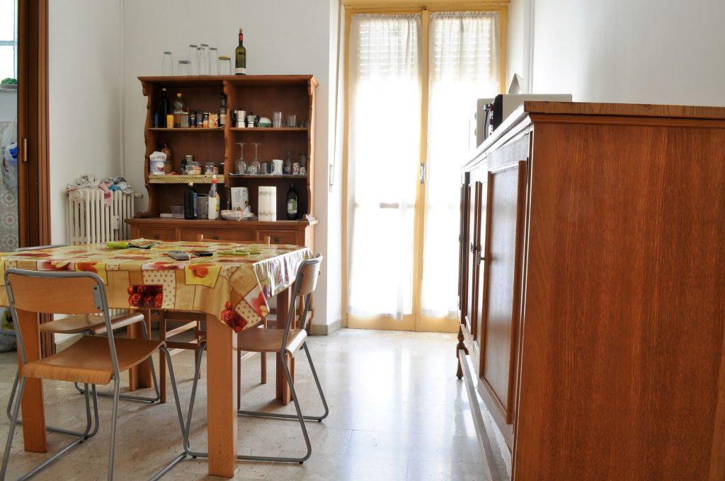 appartamento-via-barletta-torino-prima-13