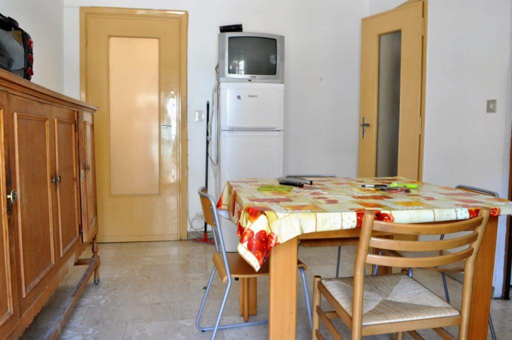 appartamento-via-barletta-torino-prima-14