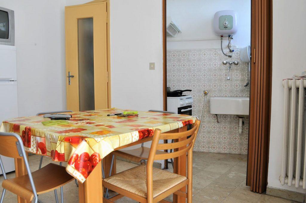 appartamento-via-barletta-torino-prima-15