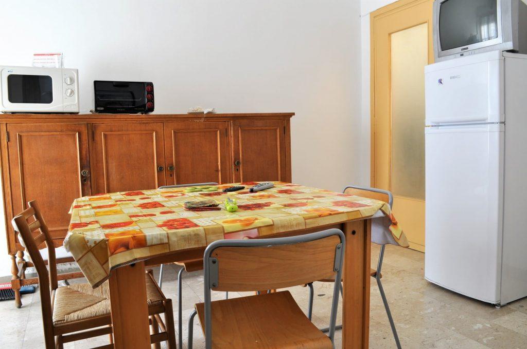 appartamento-via-barletta-torino-prima-16