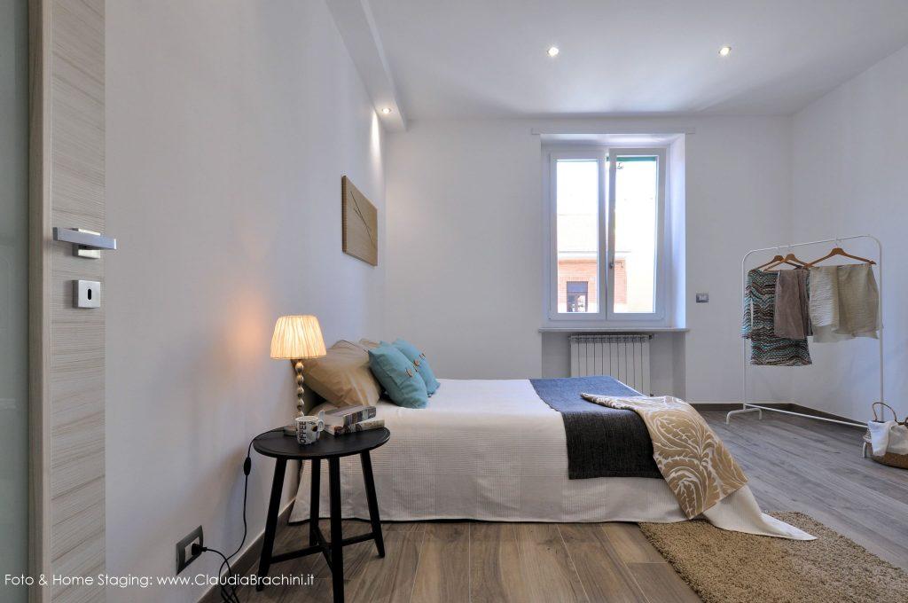 appartamento-via-gradisca-torino-dopo-1