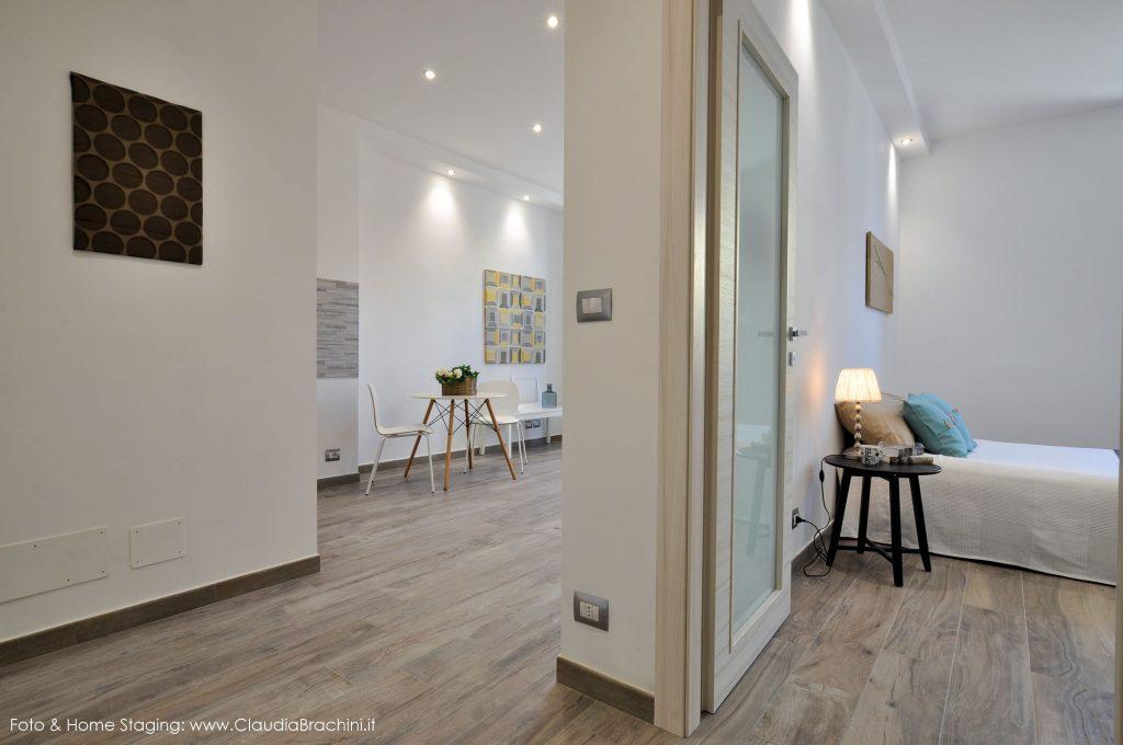 appartamento-via-gradisca-torino-dopo-10
