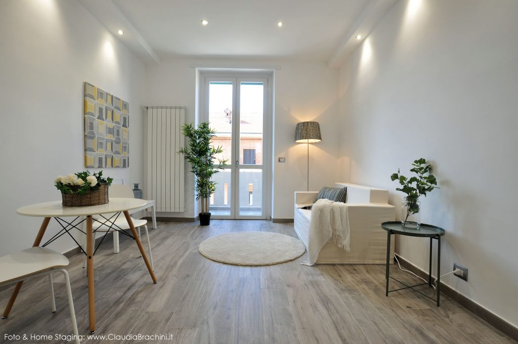 appartamento-via-gradisca-torino-dopo-12