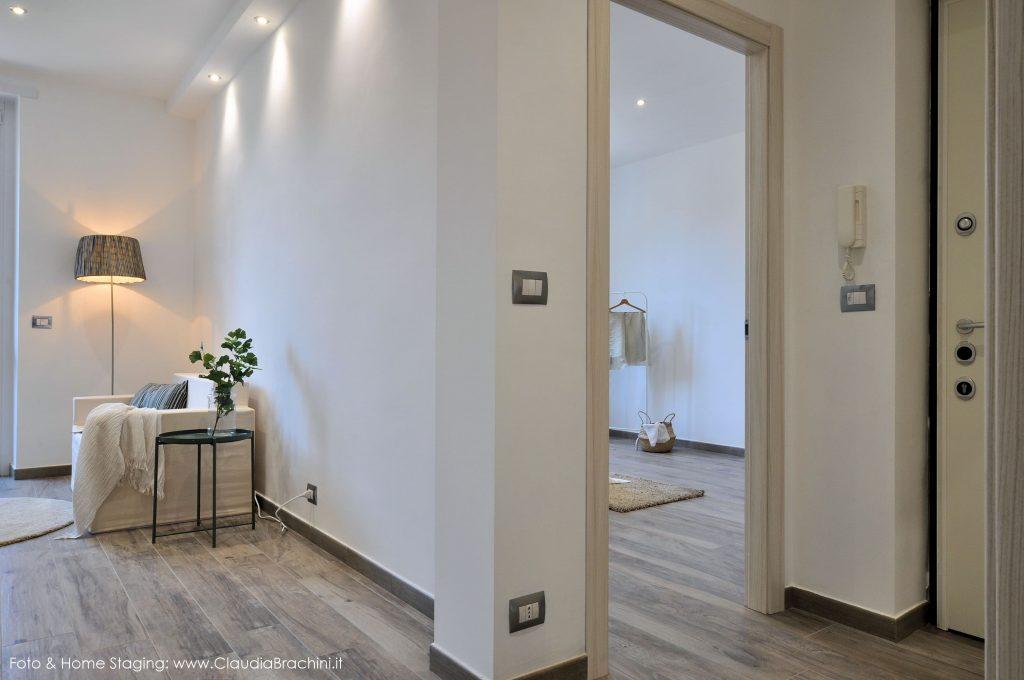 appartamento-via-gradisca-torino-dopo-15