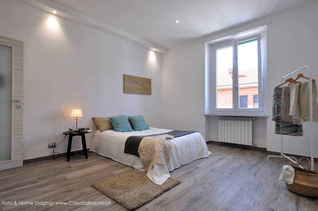 appartamento-via-gradisca-torino-dopo-2