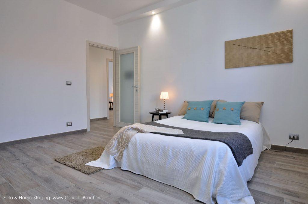 appartamento-via-gradisca-torino-dopo-3