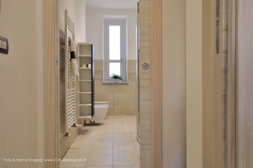 appartamento-via-gradisca-torino-dopo-4