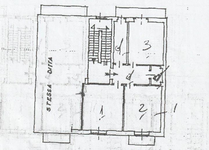appartamento-via-gradisca-torino-prima-09