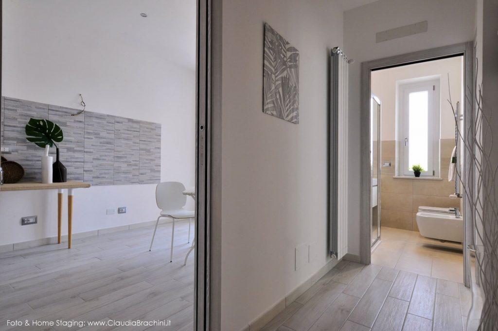 appartamento-via-tempio-pausania-torino-dopo-04