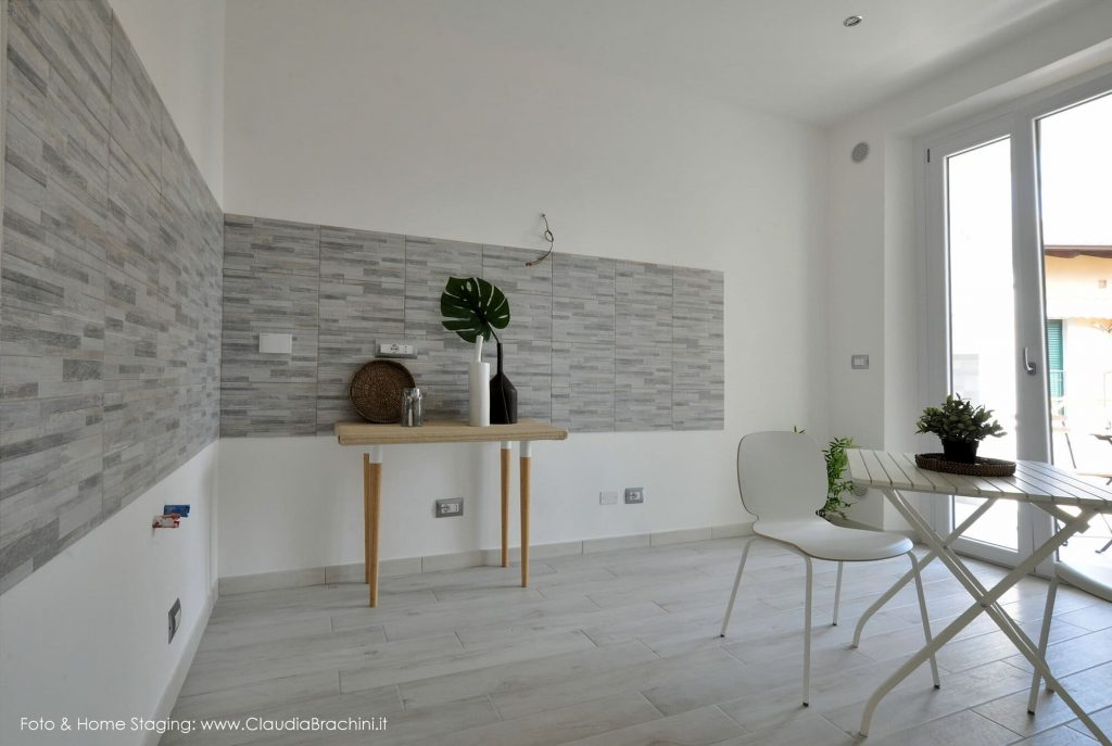 appartamento-via-tempio-pausania-torino-dopo-05