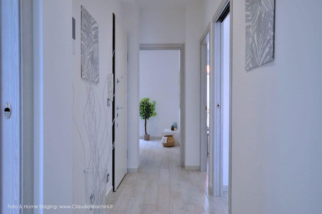appartamento-via-tempio-pausania-torino-dopo-20