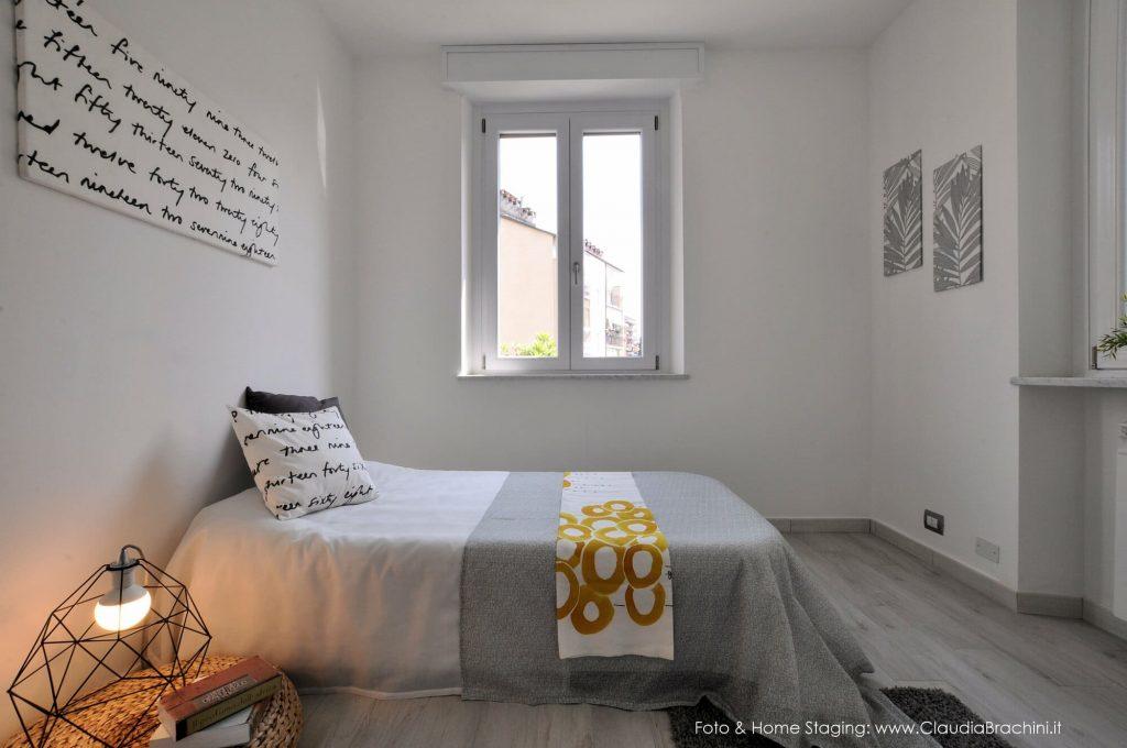 appartamento-via-tempio-pausania-torino-dopo-22