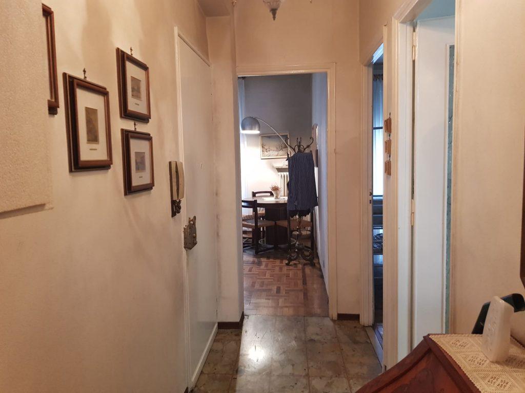 appartamento-via-tempio-pausania-torino-prima-02