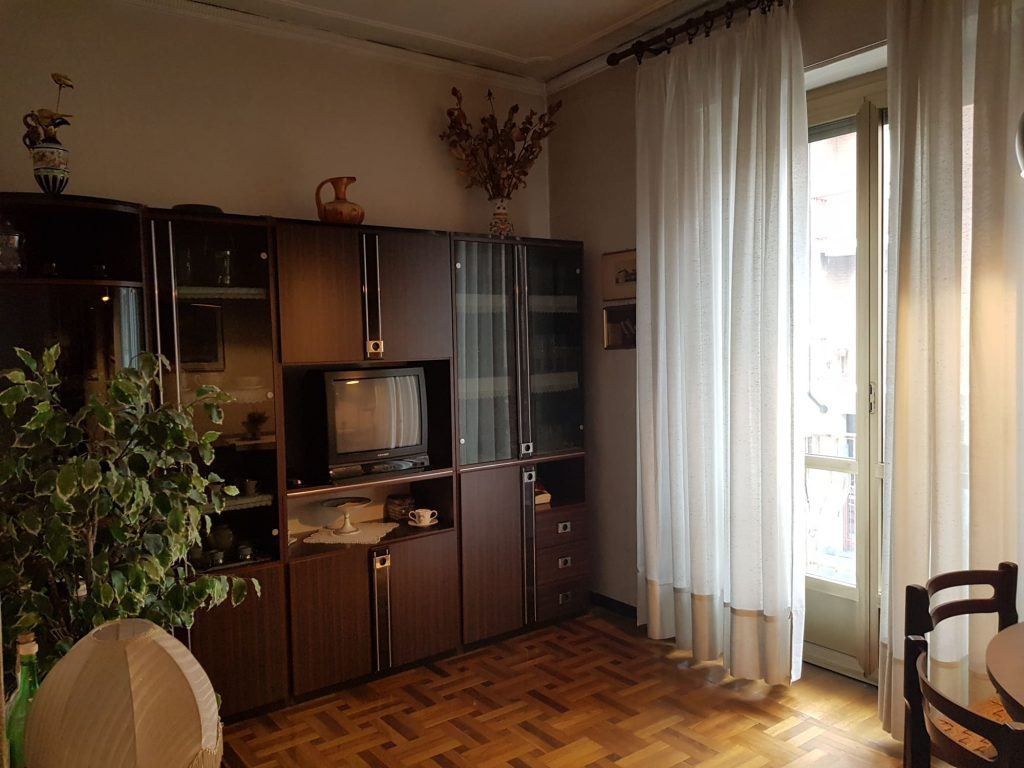 appartamento-via-tempio-pausania-torino-prima-03