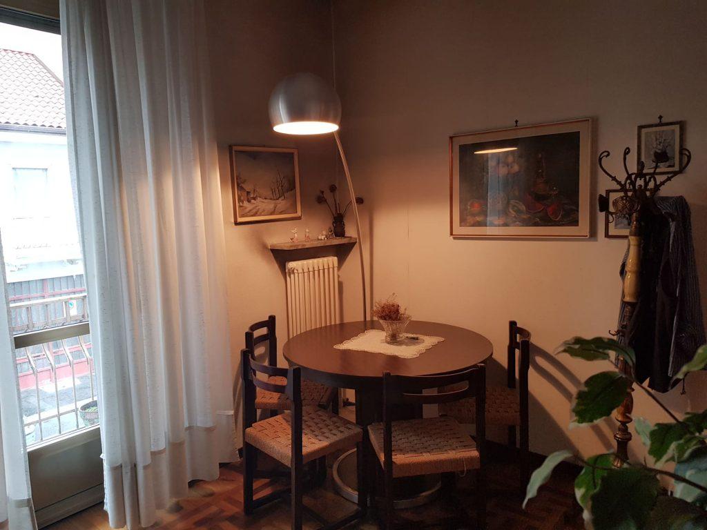 appartamento-via-tempio-pausania-torino-prima-04