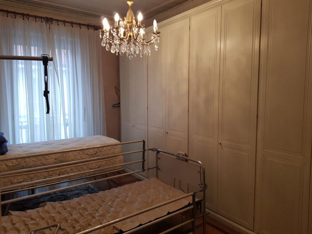 appartamento-via-tempio-pausania-torino-prima-05