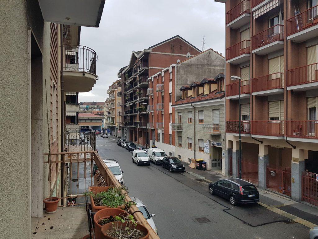 appartamento-via-tempio-pausania-torino-prima-08