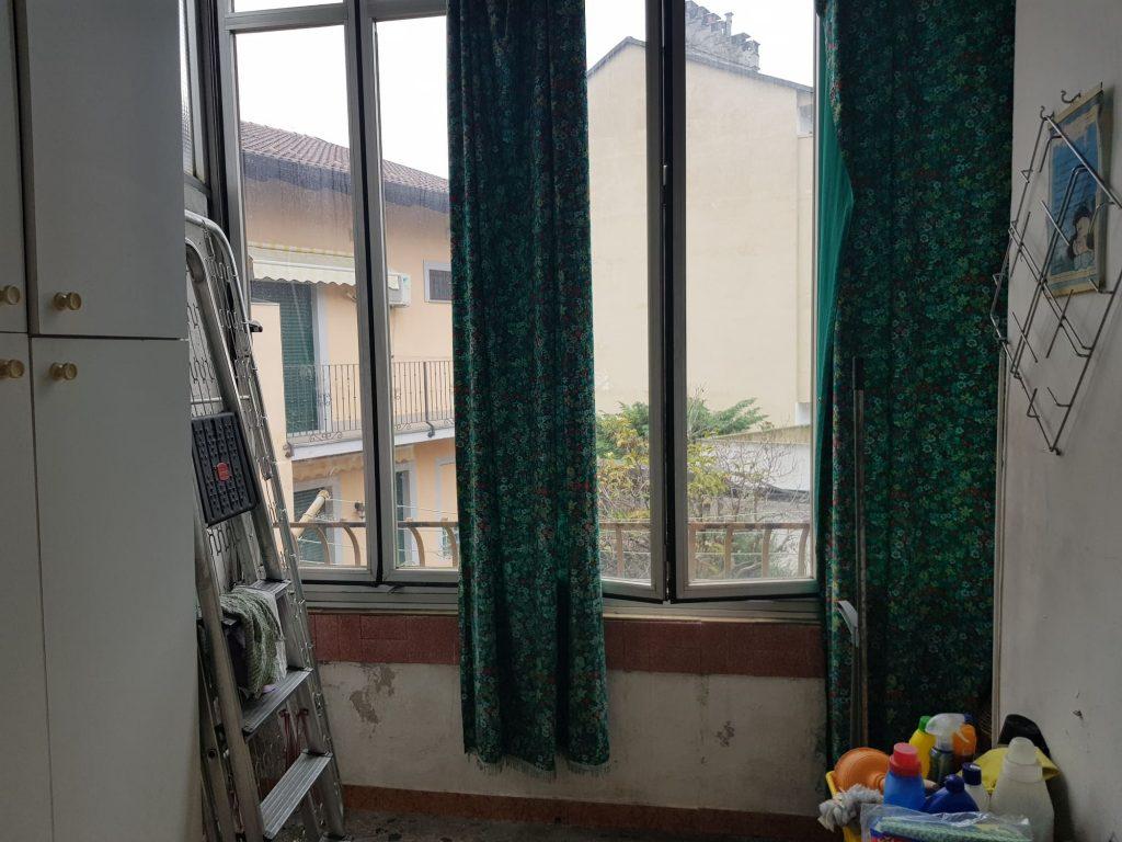 appartamento-via-tempio-pausania-torino-prima-10