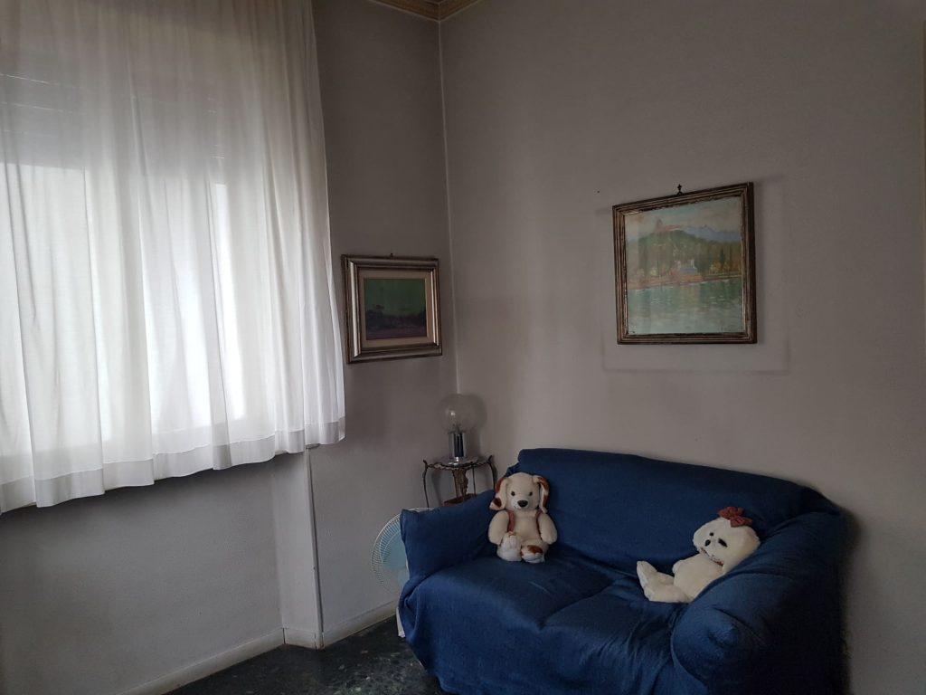 appartamento-via-tempio-pausania-torino-prima-13
