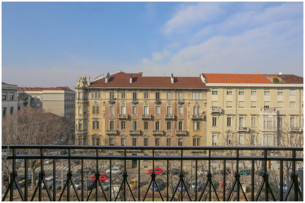 Corso Duca degli Abruzzi 15 5°P TO (33)
