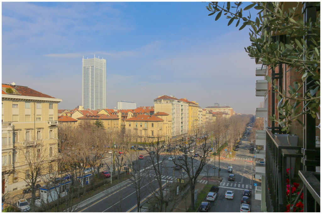 Corso Duca degli Abruzzi 15 5°P TO (38)