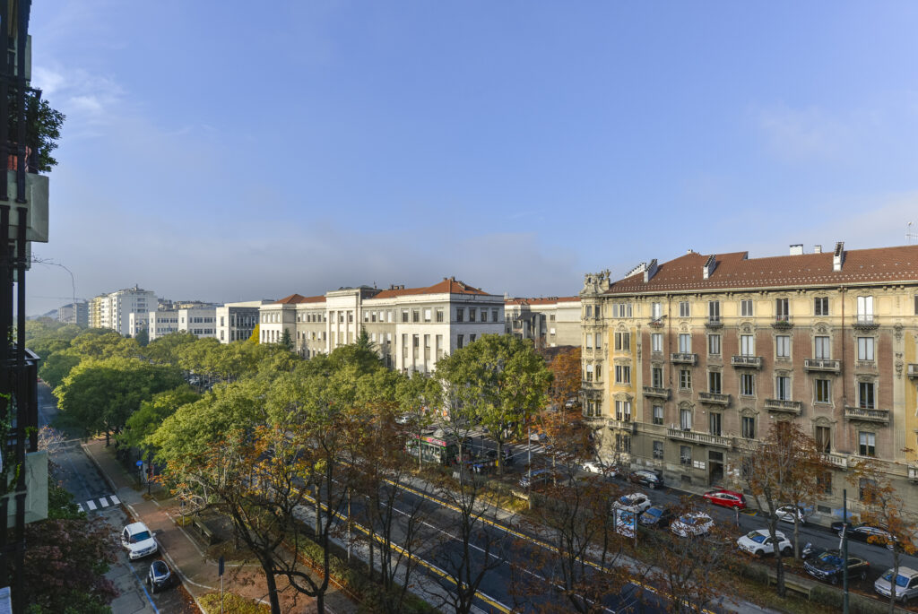 Torino_duca_abruzzi_15-33