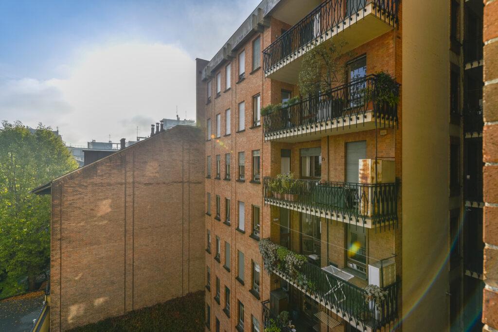 Torino_duca_abruzzi_15-34